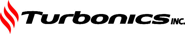 Turbonics Logo